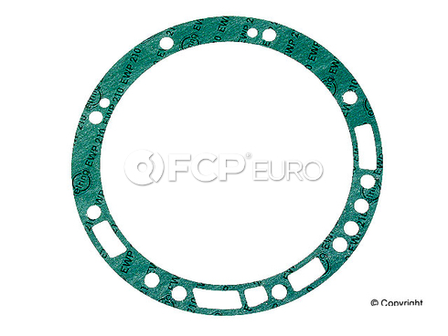 Mercedes Transmission Case Gasket - Genuine Mercedes 2022710080