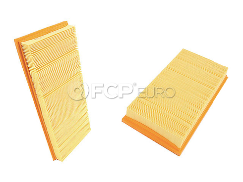 Mercedes Air Filter - Meyle 0030946104