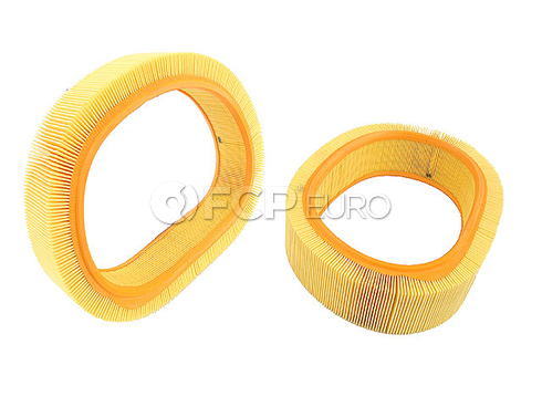 Mercedes Air Filter (300SE) - Meyle 0030946204