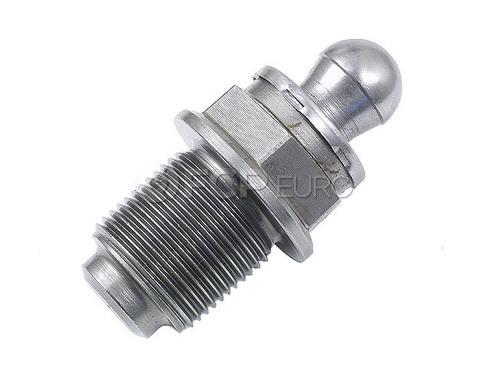 Mercedes Rocker Arm Ball Stud - INA 1160500480