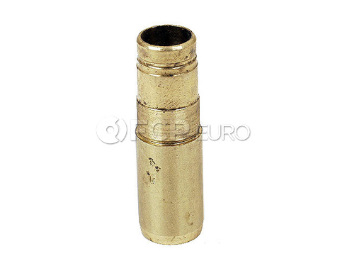 Mercedes Valve Guide - Canyon Components 1160504124-2