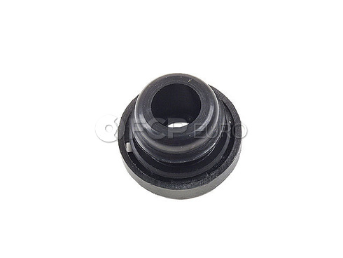 Mercedes Fuel Injector Seal - Meyle 1160700077