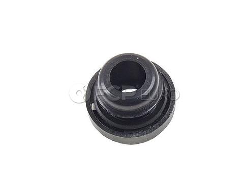 Mercedes Fuel Injector Seal - Meyle 1160700077