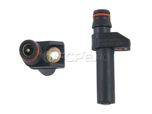 Mercedes Crankshaft Position Sensor - Meyle 0031537428