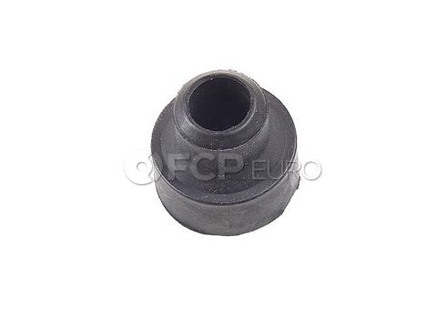 Mercedes Fuel Injector Seal (500SEL 190E) - Meyle 1160780873