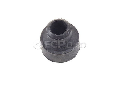 Mercedes Fuel Injector Seal (500SEL 190E) - Meyle 1160780873