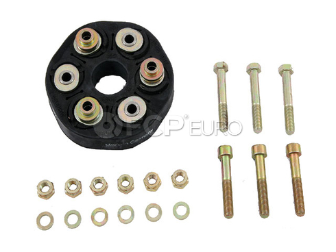 Mercedes Drive Shaft Flex Joint Kit (C220) - Febi 2024101115