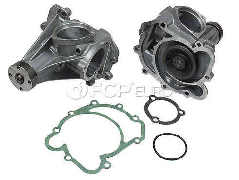 Mercedes Water Pump (420SEL 560SEC 560SEL 560SL) - Laso 1162001701LA