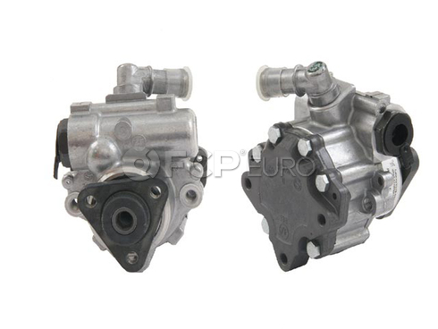 Audi Power Steering Pump - Bosch ZF 4B0145156N