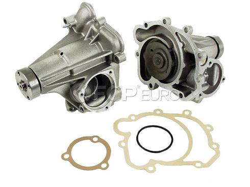 Mercedes Water Pump (420SEL 560SEC 560SEL 560SL) - Meyle 1162001701