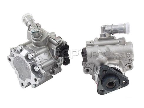Audi Power Steering Pump (A6 A6 Quattro) - Bosch ZF 4B0145156R