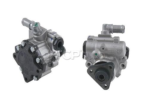 Audi Power Steering Pump - Bosch ZF 4B0145156X