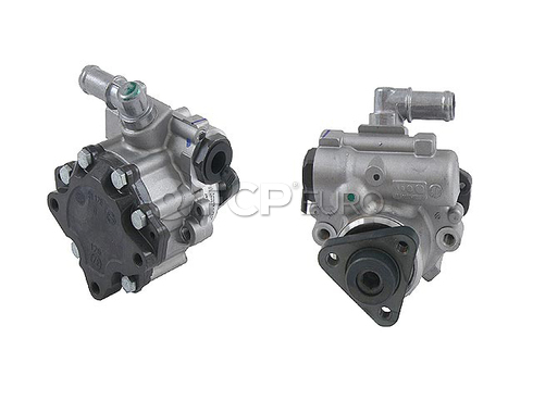 Audi Power Steering Pump - Bosch ZF 4B0145156X