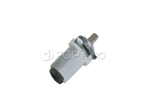 Mercedes Ignition Lock Cylinder - Genuine Mercedes 2024601104