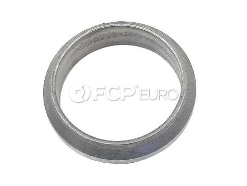 Mercedes Exhaust Seal Ring - HJS 2024920181