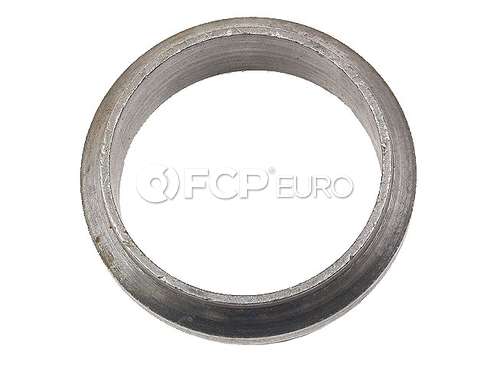 Mercedes Exhaust Pipe Connector Gasket - CRP 2024920281