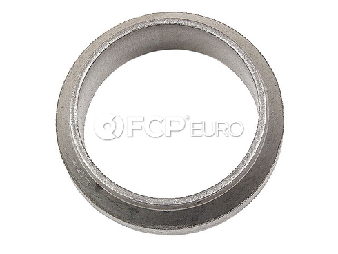 Mercedes Exhaust Seal Ring - CRP 2024920381
