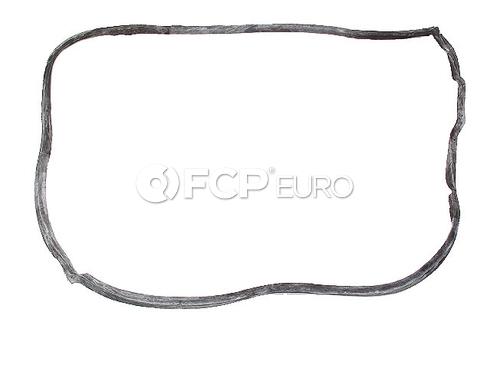 Mercedes Benz Door Seal Front Left (W116) - CRP 1167200378