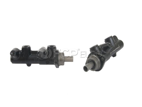 Mercedes Brake Master Cylinder - Meyle 0044300901