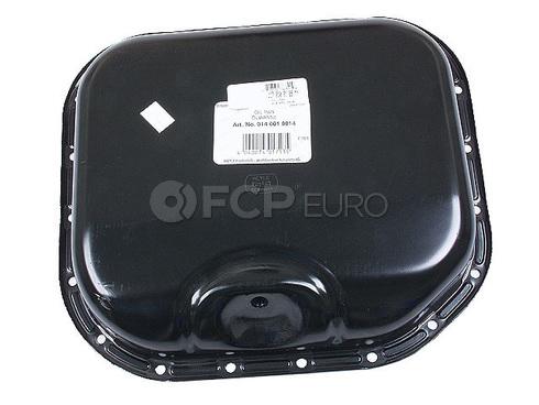 Mercedes Oil Pan - Febi 1170100128