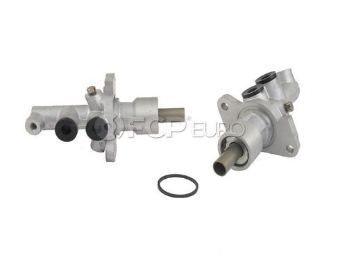 Mercedes Brake Master Cylinder - Meyle 0044307501