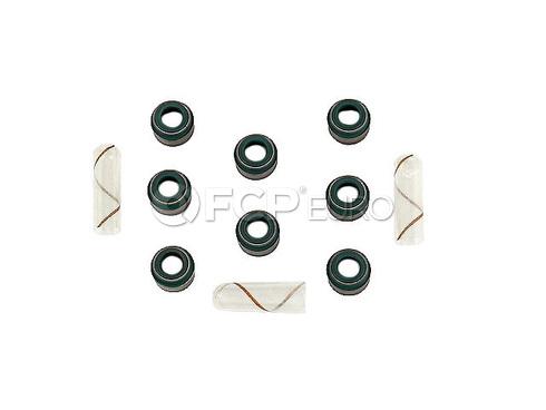 Mercedes Valve Stem Seal Set (380SE 380SL 560SL) - Hebmuller 1170500367