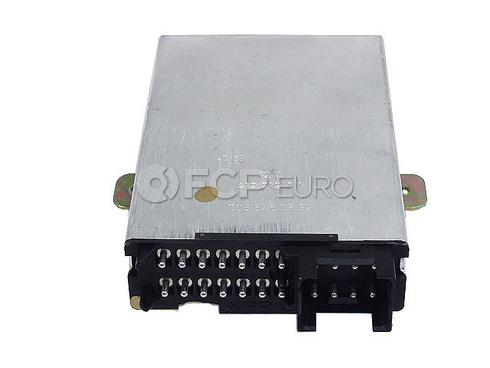 Mercedes Cruise Control Amplifier - Beckmann 005545053288A