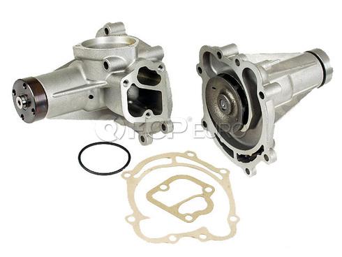 Mercedes Water Pump - Meyle 1172003801