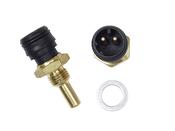 Mercedes Coolant Temperature Sensor - FAE 0095423517A