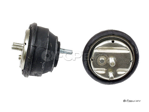 BMW Mount Right (E31 E32 E34) - Meyle 11811139820