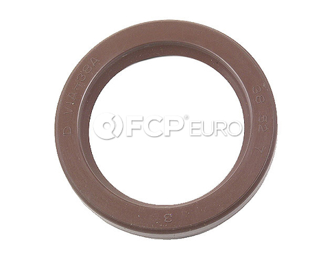 VW Transmission Output Shaft Seal - CRP 010409529C