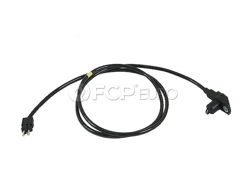 Mercedes Speedometer Impulse Sender - Beru 0105422217A