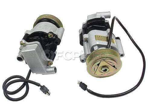 Mercedes Air Pump (500SL) - C M 119140098588A