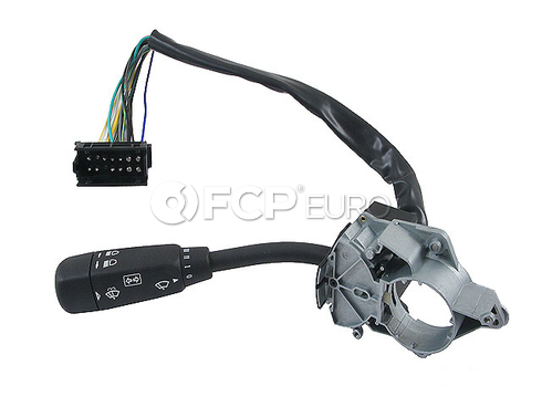 Mercedes Combination Switch (C220 C230 C280) - OEM Supplier 2025402144