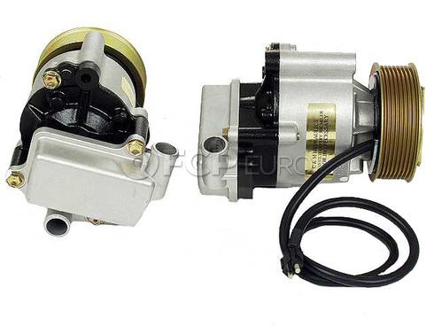 Mercedes Air Pump (400E 400SE 500E 500SEL) - C M 119140128588A