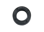Manual Transmission Main Shaft Seal - Meistersatz 016311113B