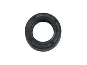 Manual Transmission Main Shaft Seal - Meistersatz 016311113B