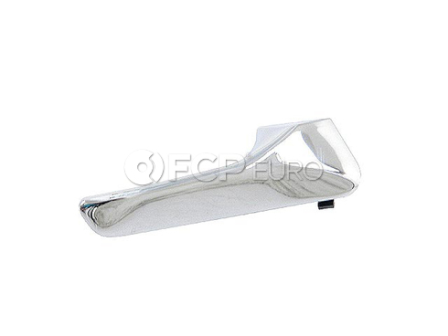 Mercedes Interior Door Handle - Genuine Mercedes 2027660224