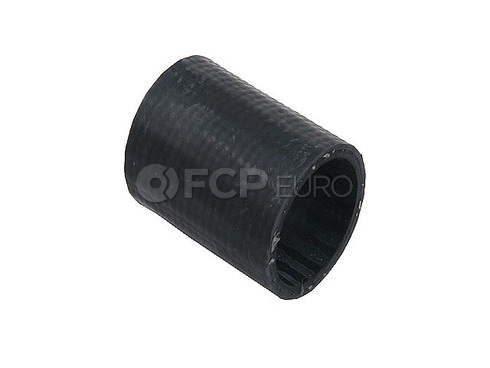 Mercedes Coolant By-Pass Hose (400E E420 SL500)- Meyle 1192030382
