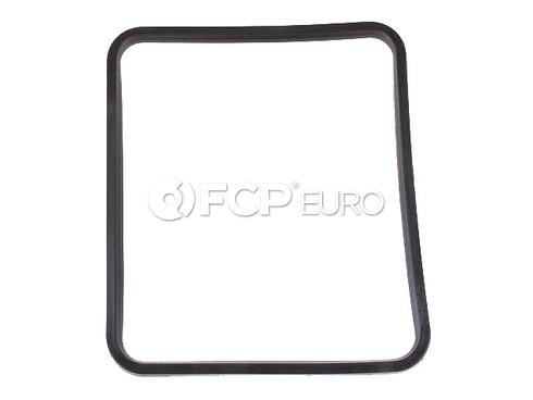 Audi Transmission Oil Pan Gasket (100 A6 S4) - Meyle 01F321371