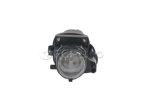 Audi Fog Light Assembly Right (A6 A6 Quattro) - Hella 4B0941700C