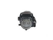 Audi Fog Light Assembly Right (A6 A6 Quattro) - Hella 4B0941700C