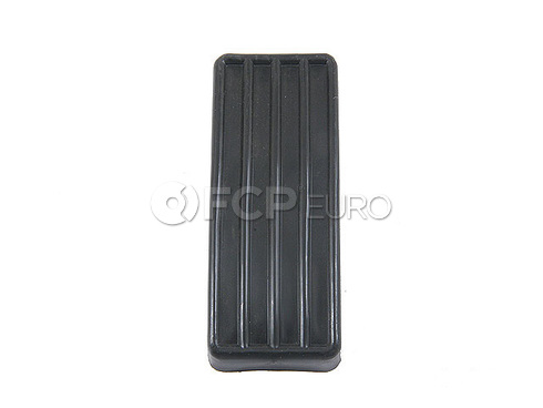 Land Rover Accelerator Pedal Pad (Defender 90 Discovery Range Rover) - Allmakes 11H1781L