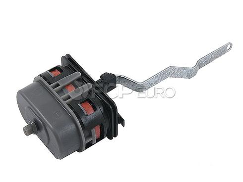 Mercedes A/C Vacuum Actuator (C220 C280 E320)- Behr 2028000775