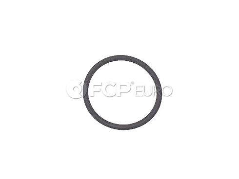 Audi Transmission Fluid Screen Gasket (100 A6 S4) Meistersatz - 01F325443