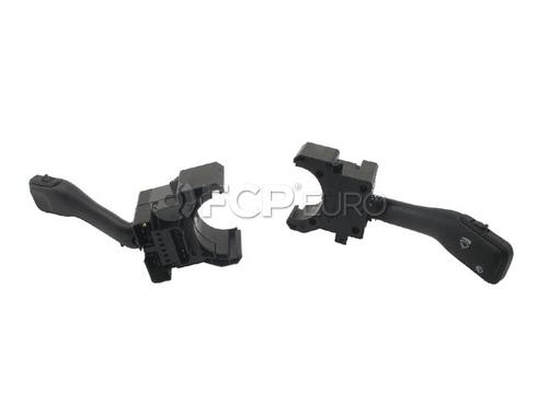 VW Audi Windshield Wiper Switch - Meyle 4B0953503E