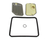 Audi Transmission Filter Kit - Meyle 01F398009