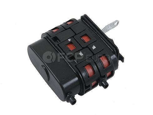 Mercedes A/C Vacuum Actuator (C220 C280 CLK55 AMG)- Behr 2028001975