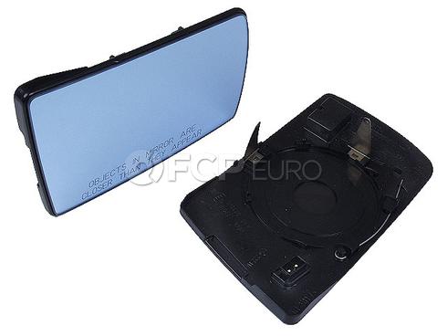 Mercedes Door Mirror Glass (C220 E300 SL600) - Hagus 2028100021