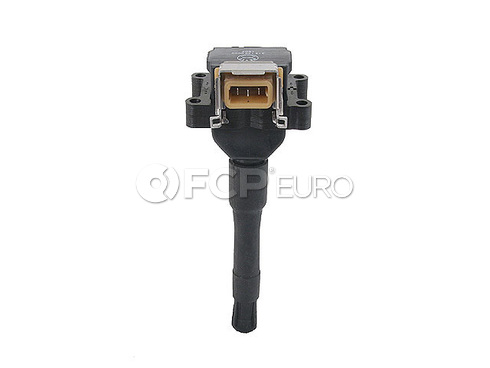 BMW Direct Ignition Coil - Meyle 12131703359